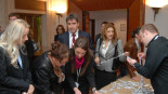 Konferencija   Samit Guvernera Bankara I Privrednika 3  (15)