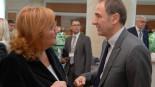 Konferencija   Samit Guvernera Bankara I Privrednika 3  (16)
