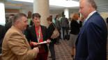 Konferencija   Samit Guvernera Bankara I Privrednika 3  (18)