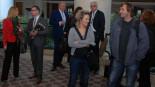 Konferencija   Samit Guvernera Bankara I Privrednika 3  (19)