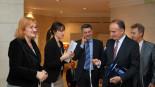 Konferencija   Samit Guvernera Bankara I Privrednika 3  (2)