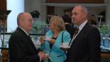 Konferencija   Samit Guvernera Bankara I Privrednika 3  (20)