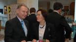 Konferencija   Samit Guvernera Bankara I Privrednika 3  (21)