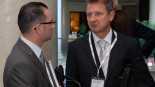 Konferencija   Samit Guvernera Bankara I Privrednika 3  (22)