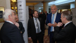 Konferencija   Samit Guvernera Bankara I Privrednika 3  (23)