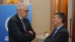 Konferencija   Samit Guvernera Bankara I Privrednika 3  (3)
