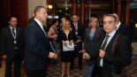 Konferencija   Samit Guvernera Bankara I Privrednika 3  (30)