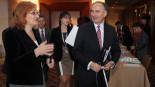 Konferencija   Samit Guvernera Bankara I Privrednika 3  (31)