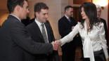 Konferencija   Samit Guvernera Bankara I Privrednika 3  (33)