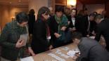 Konferencija   Samit Guvernera Bankara I Privrednika 3  (35)