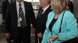 Konferencija   Samit Guvernera Bankara I Privrednika 3  (38)