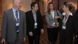 Konferencija   Samit Guvernera Bankara I Privrednika 3  (39)