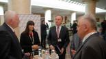 Konferencija   Samit Guvernera Bankara I Privrednika 3  (4)