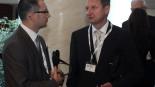 Konferencija   Samit Guvernera Bankara I Privrednika 3  (41)