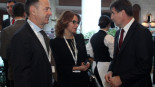 Konferencija   Samit Guvernera Bankara I Privrednika 3  (42)