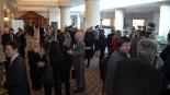 Konferencija   Samit Guvernera Bankara I Privrednika 3  (45)