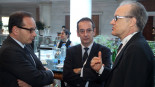Konferencija   Samit Guvernera Bankara I Privrednika 3  (48)