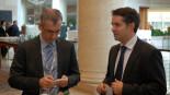 Konferencija   Samit Guvernera Bankara I Privrednika 3  (5)