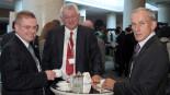 Konferencija   Samit Guvernera Bankara I Privrednika 3  (51)