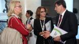 Konferencija   Samit Guvernera Bankara I Privrednika 3  (52)