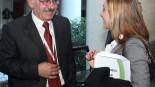 Konferencija   Samit Guvernera Bankara I Privrednika 3  (53)