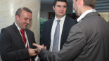 Konferencija   Samit Guvernera Bankara I Privrednika 3  (54)
