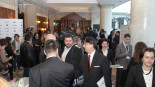 Konferencija   Samit Guvernera Bankara I Privrednika 3  (55)