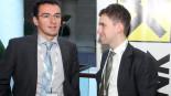 Konferencija   Samit Guvernera Bankara I Privrednika 3  (56)