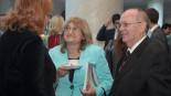 Konferencija   Samit Guvernera Bankara I Privrednika 3  (62)