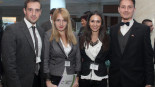 Konferencija   Samit Guvernera Bankara I Privrednika 3  (63)