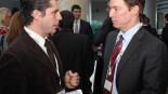 Konferencija   Samit Guvernera Bankara I Privrednika 3  (67)