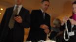 Konferencija   Samit Guvernera Bankara I Privrednika 3  (7)