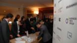 Konferencija   Samit Guvernera Bankara I Privrednika 3  (8)