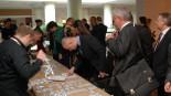 Konferencija   Samit Guvernera Bankara I Privrednika 3  (9)