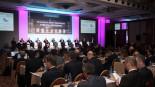 Samit Guvernera Bankara I Privrednika  Panel 1   (12)