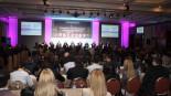 Samit Guvernera Bankara I Privrednika  Panel 1   (13)