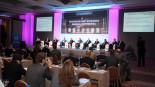 Samit Guvernera Bankara I Privrednika  Panel 1   (14)
