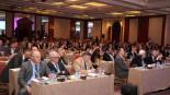 Samit Guvernera Bankara I Privrednika  Panel 1   (15)