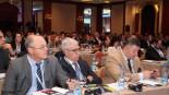 Samit Guvernera Bankara I Privrednika  Panel 1   (16)