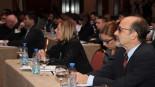 Samit Guvernera Bankara I Privrednika  Panel 1   (17)