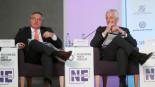 Samit Guvernera Bankara I Privrednika  Panel 1   (18)