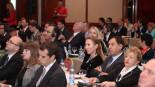 Samit Guvernera Bankara I Privrednika  Panel 1   (20)