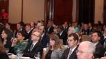 Samit Guvernera Bankara I Privrednika  Panel 1   (21)