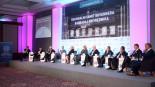 Samit Guvernera Bankara I Privrednika  Panel 1   (22)