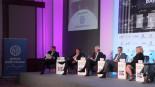 Samit Guvernera Bankara I Privrednika  Panel 1   (23)