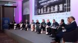 Samit Guvernera Bankara I Privrednika  Panel 1   (24)