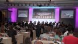 Samit Guvernera Bankara I Privrednika  Panel 1   (25)