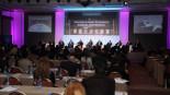 Samit Guvernera Bankara I Privrednika  Panel 1   (26)