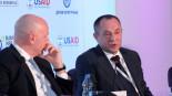 Samit Guvernera Bankara I Privrednika  Panel 1   (27)