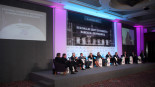Samit Guvernera Bankara I Privrednika  Panel 1   (28)